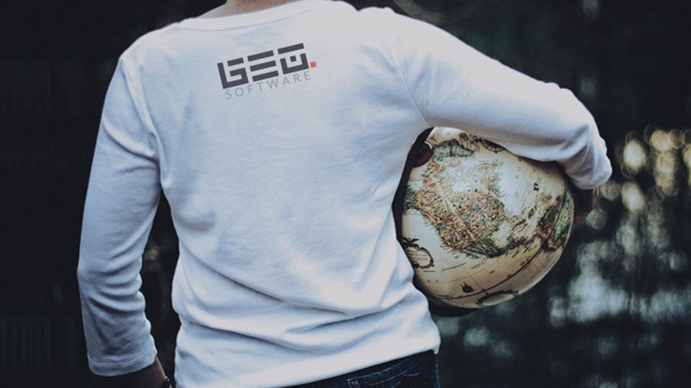 Business Geografic poursuit sa stratégie d'innovation permanente et annonce de très nombreux nouveaux projets clients sur sa plateforme SIG GEO