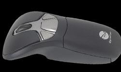 Entre souris 2D et Wii 3D, comment manipulerons-nous demain nos données décisionnelles ?