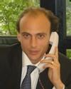 ALG Software nomme Cédric SAÏED au poste de Directeur Commercial