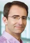 Business Objects choisit l'open source pour répliquer à Oracle et Microsoft