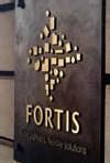 Etude de cas | Vision de reporting chez Fortis
