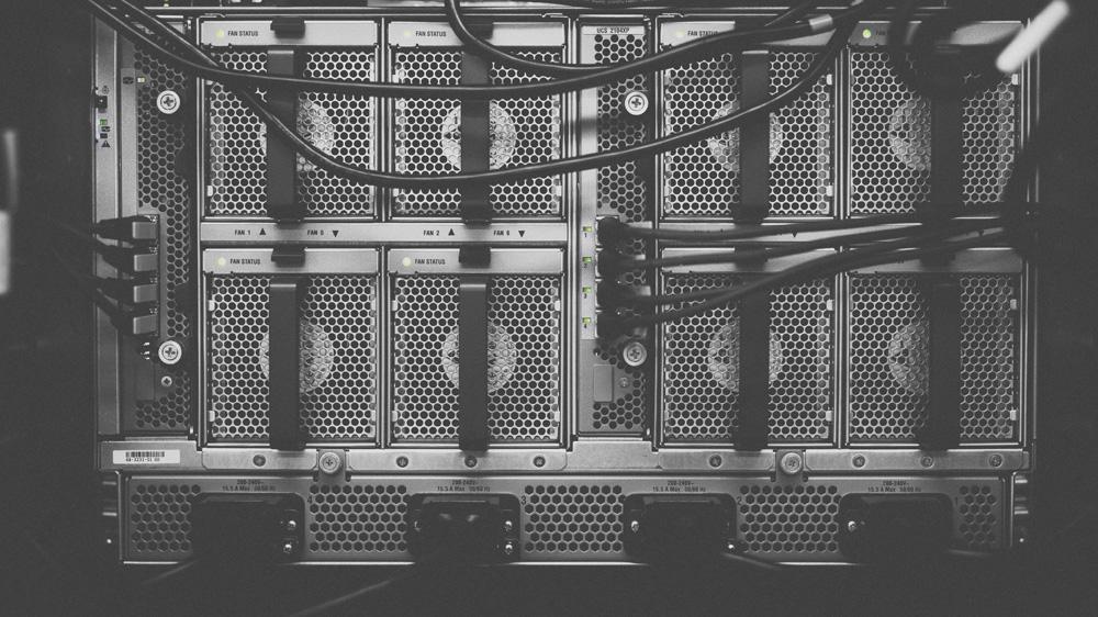 L'internet des objets ou la consécration du Big Data