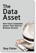 Un nouveau livre pour apprendre comment les entreprises performantes gèrent leurs données