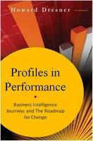 """""""Profiles in performance"""", le prochain livre de Howard Dresner"""