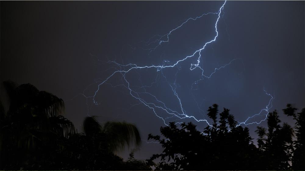 The Weather Company, une société IBM, et UCAR collaborent pour faire progresser les sciences météorologiques