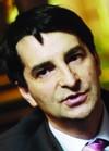Claude Durand, Directeur du Développement