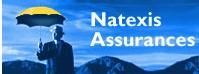 Etude de cas : Natexis Assurances optimise ses campagnes marketing