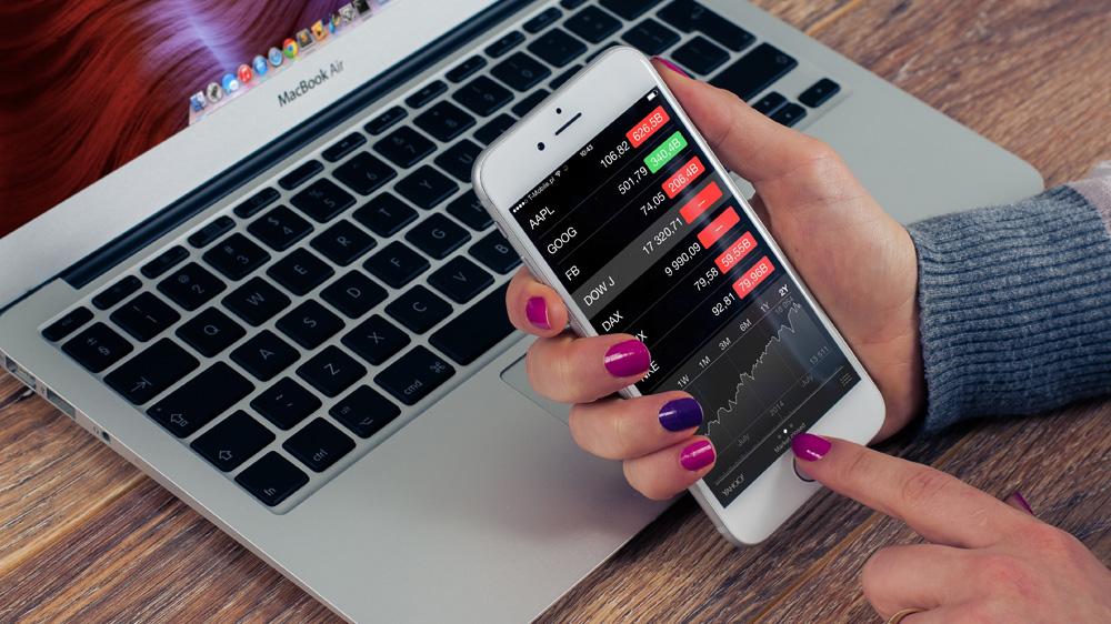 La biométrie et le « machine learning »: la combinaison gagnante de Gemalto pour plus de confiance dans les services bancaires en ligne