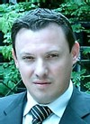 Laurent LIGONNIERE rejoint ALG Software au poste de Directeur des Services Clients