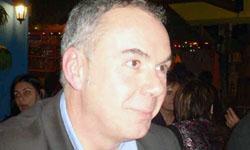 Eric JAMET, Directeur, Olo-one Technologies