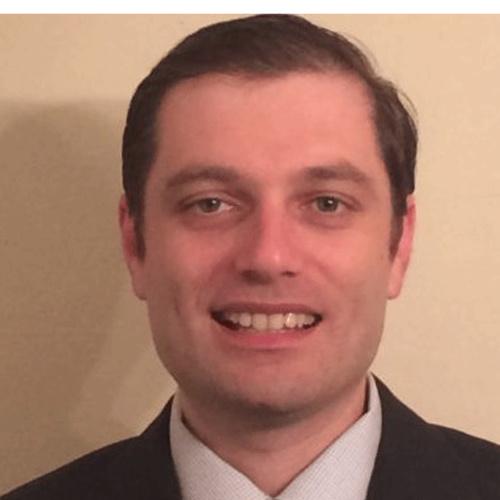 James Sirota, directeur des solutions sécurité, Hortonworks