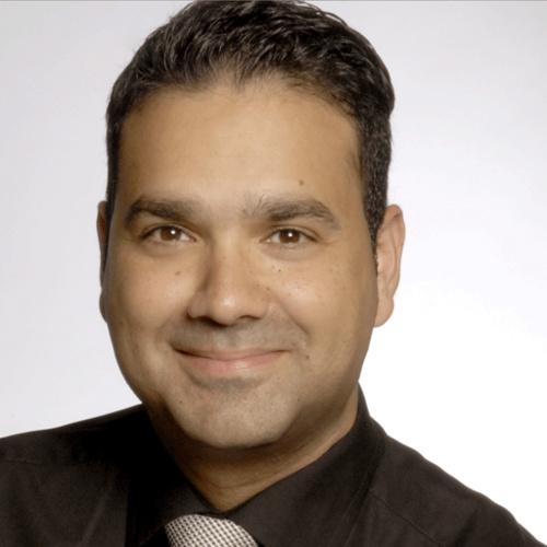 Houssem Ben Abderrahman - Responsable Grands Comptes, Flexera