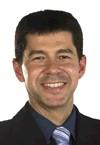 ProClarity, Partenaire éditeur majeur sur le standard  Microsoft Olap, nomme François Lainé comme Directeur France