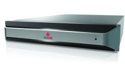 Kickfire, nouveau fournisseur d'appliance, vise le marché européen en 2010