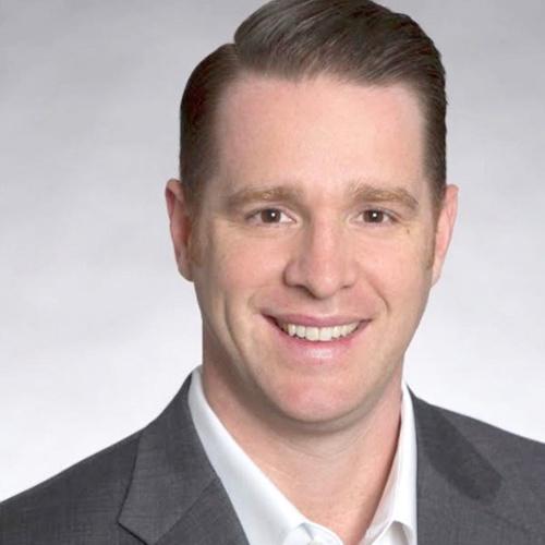 Matt Cain, PDG, Couchbase