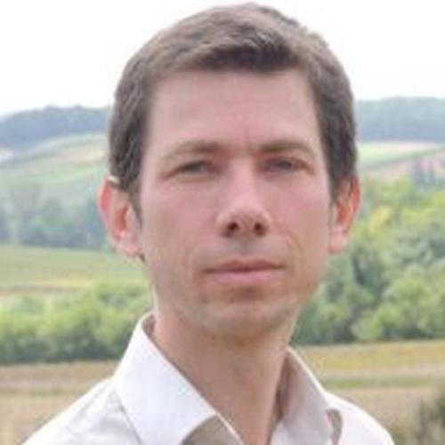Christophe Bourguignat, Zelros