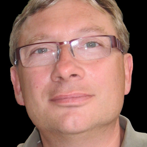 Jean-Claude Mammes, Ingénieur Safety chez Rockwell Automation