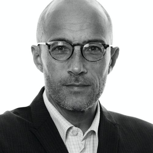 Jean-Paul Lieux, Directeur associé de Dolist