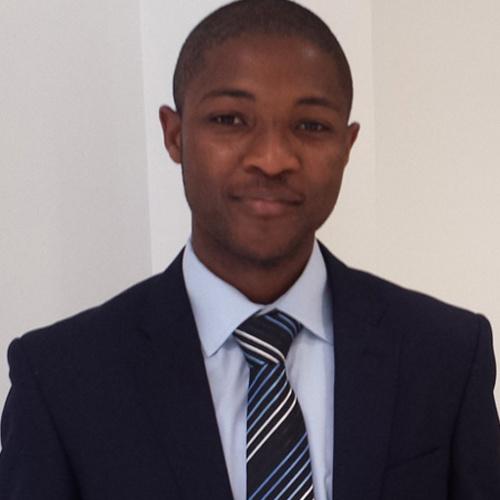 Consultant Insights & Data et Auteur de Hadoop Devenez opérationnel dans le monde du Big Data