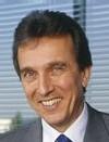Michel Bruley, Directeur Marketing & PR Teradata Europe de l'Ouest