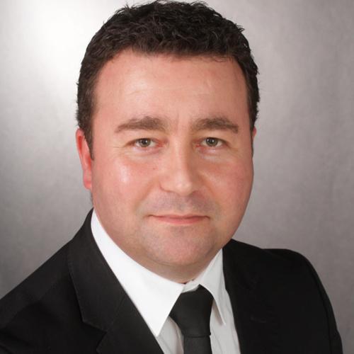 Rodolphe Rosenrib, Directeur des Services Clients Western Europe chez Mapp Digital