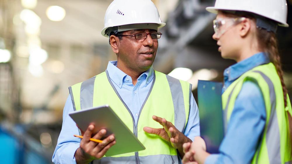 Apple et GE s'associent pour proposer des applications industrielles Predix sur iPhone et iPad