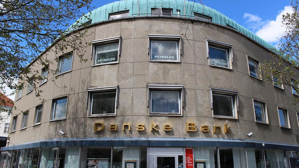 La Danske Bank et Teradata implémentent un moteur d'intelligence artificielle (IA) qui surveille la fraude en temps réel