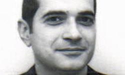 Pierre Givaudan, Directeur de Projet GFI Informatique