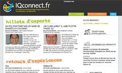 Sybase lance une communauté en ligne pour ses grands utilisateurs francophones