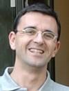 Jérôme Lefebvre prend la direction commerciale de Outlooksoft pour la Suisse
