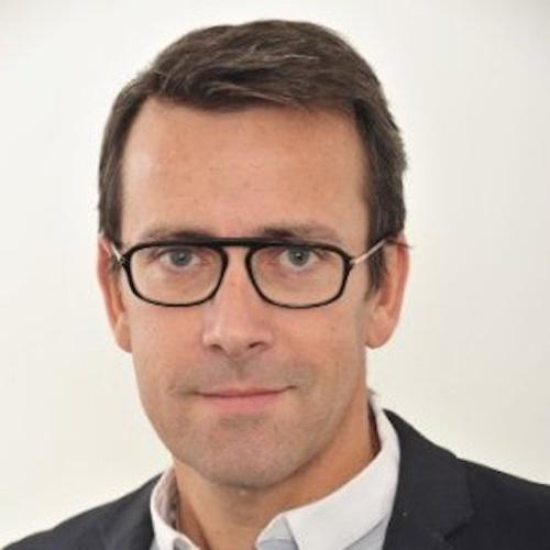 Pascal Morvan, Senior Solutions Consultant, Tealium