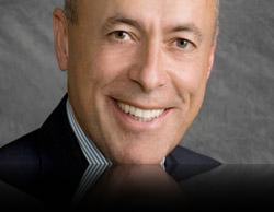 John SCHWARTZ démissionne de SAP