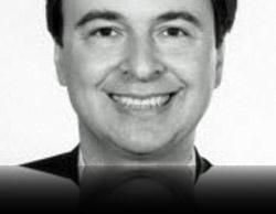 Michel Karma, Directeur Associé d'EFFIS