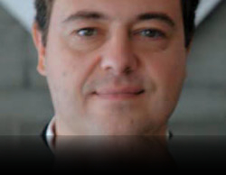 Xavier LANDRY, Manager IT Consulting chez Logica
