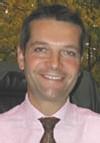 David Williamson prend la direction des opérations de SPSS France