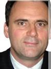 Olivier Derrien à la tête de Cognos Europe du Sud
