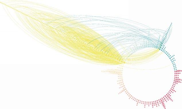 L'art au service de la data et du traitement de la donnée
