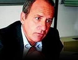 Alain FORET, Président d'OR System