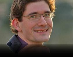 Par Yann DENOUAL – Directeur de Tilbury Consulting