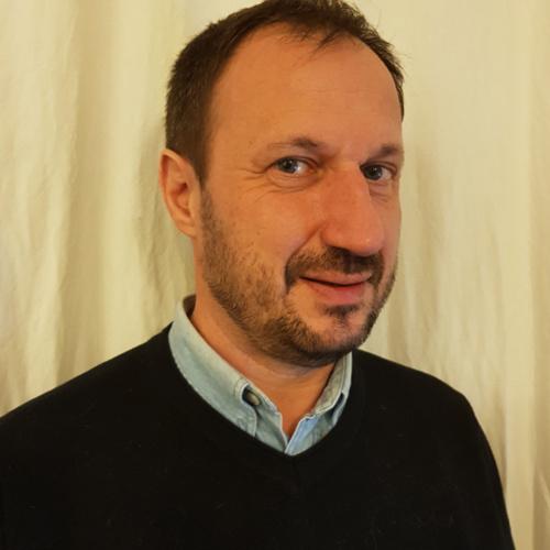 Pierre Vaidie