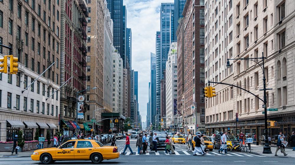 L'IA, la réalité mixte et l'IoT au service du retail