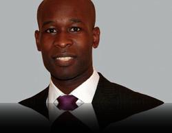 Constant Konan, consultant avant-vente Sybase