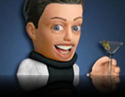 Le secret d'Edouard, les têtes à claques adaptées par Microsoft