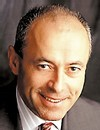 JOHN SCHWARZ NOMME DIRECTEUR GENERAL DE BUSINESS OBJECTS