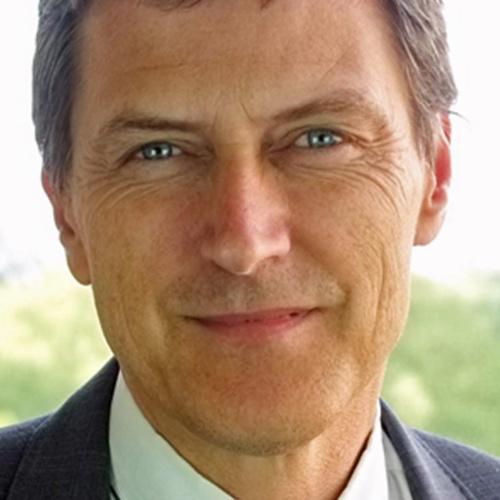 Nicolas Ognov, Directeur Associé Aérial