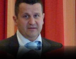 Ludovic FAVARETTE, i-BP
