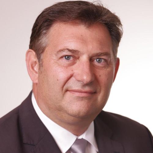 Denis Skalski, Directeur Conseil, Umanis