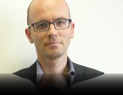 Etienne Bureau, Directeur Marketing de Novedia Group