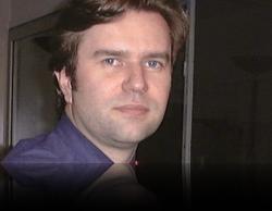 Yves COINTRELLE, Homsys