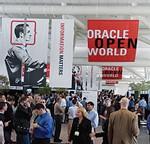 Oracle simplifie son offre de CPM et annonce de nouvelles versions